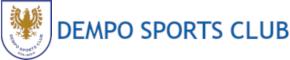 Dempo Sports Club Logo